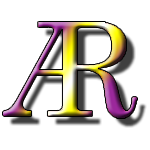 Ari Rockefeller